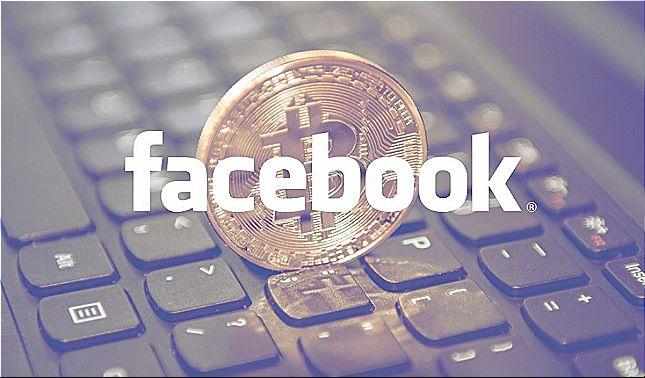 rceni - Criptomoneda Facebook - afirman -que -está -avanzado- su -desarrollo-