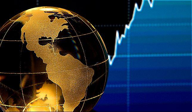 rceni - Economía de Latinoamérica -mejora -pero -con- un -crecimiento- débil -CEPAL-