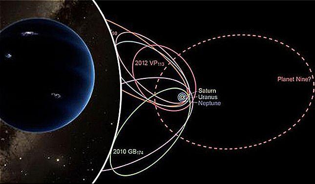 rceni - El Planeta Nueve- existe -consiguen- nuevas-evidencias-