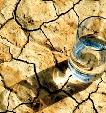 rceni - Escasez de agua dulce -sera- generalizada -muy -pronto-