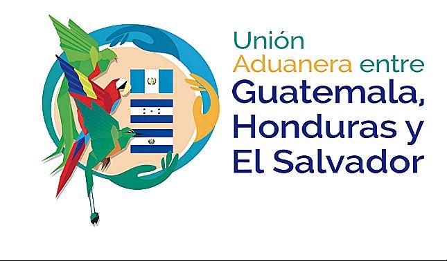 rceni - Guatemala implementará DUCA -desde- 1 -de -abril -declaración -única -