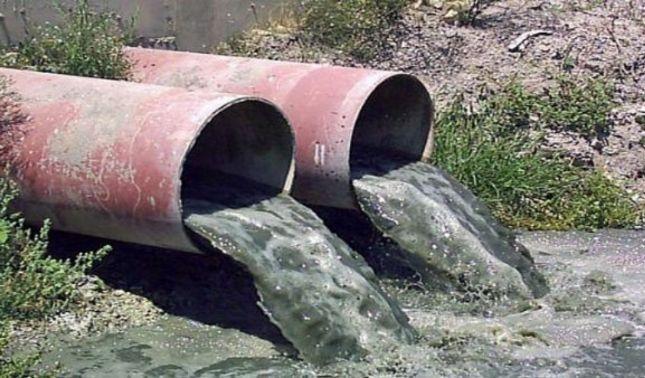 rceni - Informe ONU -sobre -el -medioambiente -Vamos -en -sentido -equivocado -