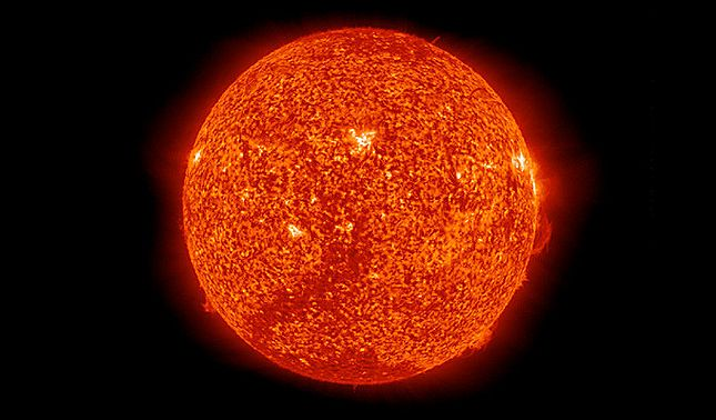 rceni - Invierno solar -detectan- su- inicio- con -una -duración -difícil- de -determinar-