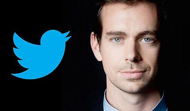 rceni - Jack Dorsey CEO de Twitter-cree que Bitcoin será - la -moneda -de -Internet -
