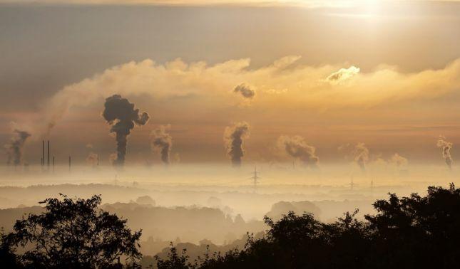 rceni - La contaminación mata - a -7 -millones- de -personas- cada -año-
