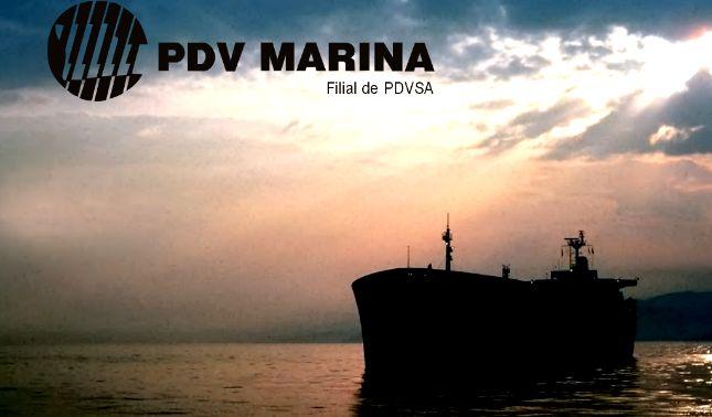 rceni - PDV Marina -se-declaro-en-emergencia-por-falta-de-pagos-