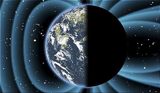 rceni - Predecir los sismos -cientifico- chileno- descubre -un- metodo-