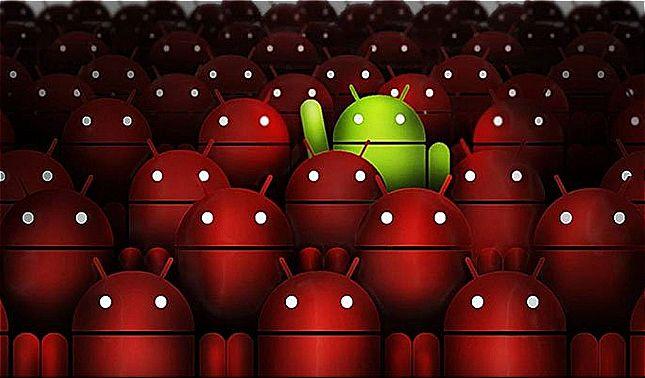 rceni - SimBad -adware- infectó- a- cientos -de -App- de -Android-