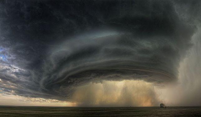 rceni - Tornados Alabama -que -arrasan -el -sureste- de- USA -dejan -muertos -VIDEOS-FOTOS-