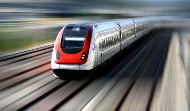 rceni - Tren eléctrico en Panamá - China -entrega -estudio -de -factibilidad-