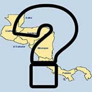 ¿De vuelta a la Guerra Fría? Centroamérica se vuelve a congelar