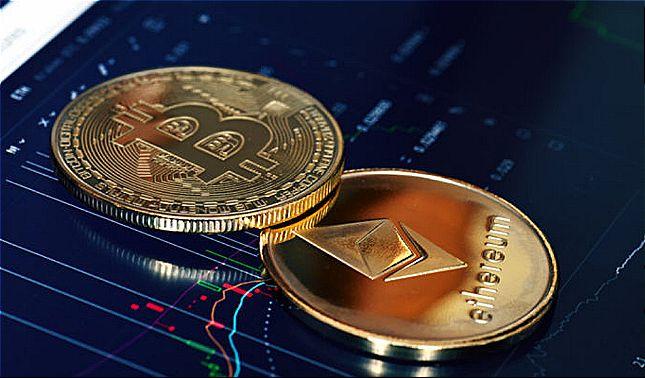 rceni - Bitcoin y Ethereum -muestran- un -nuevo- impulso- -Hay -un- nuevo -repunte-