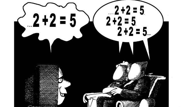 rceni - La sociedad -manipulada- por- los- medios -digitales-Fernanda- Ramirez-