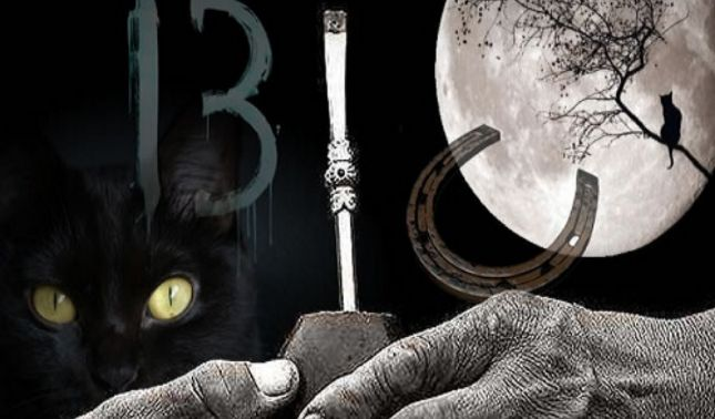 rceni - Las supersticiones -descubren -cómo- se -expanden- en- la -sociedad-