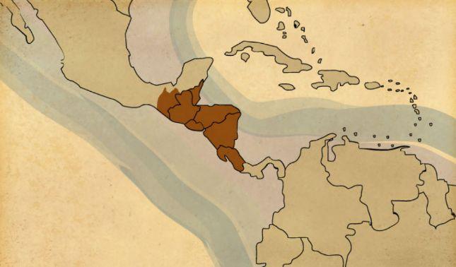 rceni - Operador económico -Costa -Rica- Guatemala- El -Salvador- y- Panamá-firman-acuerdo-