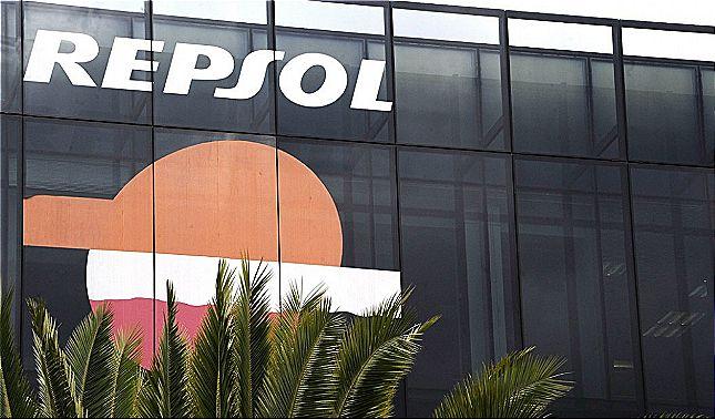 rceni - Repsol -asegura- que -continúa- el -intercambio- de -petróleo -con -Venezuela-