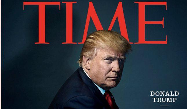 rceni - Time -Trump- Pelosi -Guaidó- entre -100 -personas- más- influyentes -del- mundo-