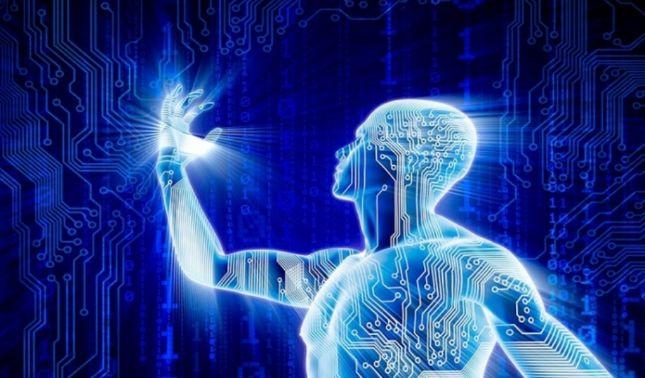 rceni - Vida artificial - cuántica- es- creada- en- la- nube- por -primera -vez -