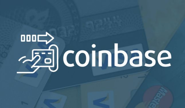 rceni - Visa lanza tarjeta -que -permite -pagar- en- Bitcoin- y -otras- criptomonedas-