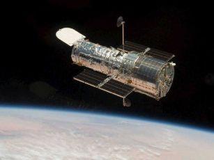 El último retrato del universo: Telescopio Hubble capta imagen con 265.000 galaxias
