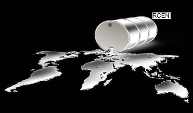 rceni - nueva Crisis del Petróleo-busca-estados-unidos-