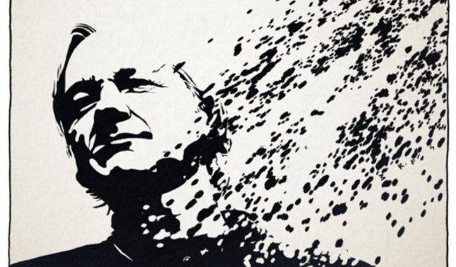 rceni - Assange está muy enfermo - lo- trasladaron- al- hospital -de- la- prisión-