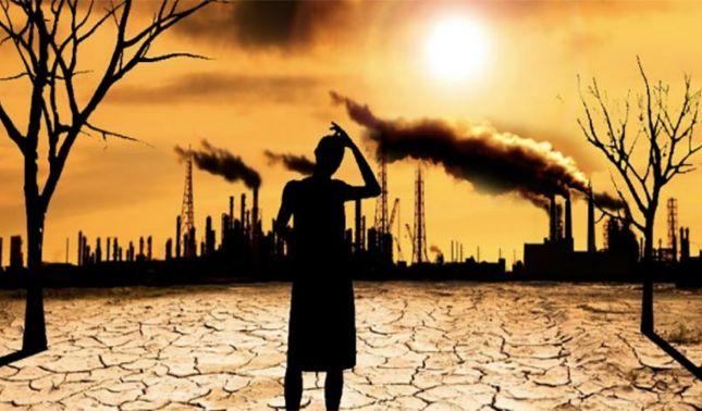 rceni - Aumento de la temperatura global -se -debe- a -humanos -y -otros- factores -