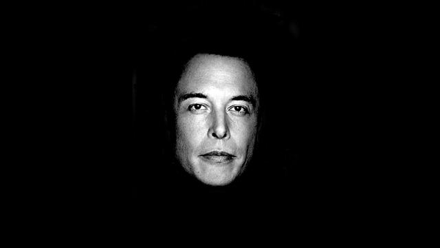 rceni - Elon Musk - La -IA -es -más- peligrosa- que -las -ojivas -nucleares-
