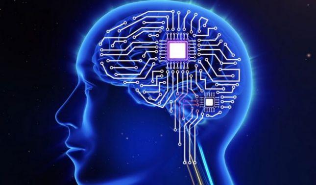 rceni - Fotones -crean- un- chip -que- imita- el -cerebro -y -razona- a -velocidad- de- la- luz-