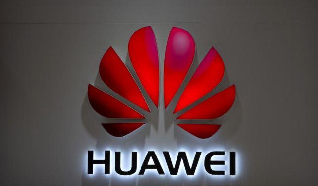 rceni - Huawei - Trump -permite -continuar -temporalmente -operaciones- en -el -país-