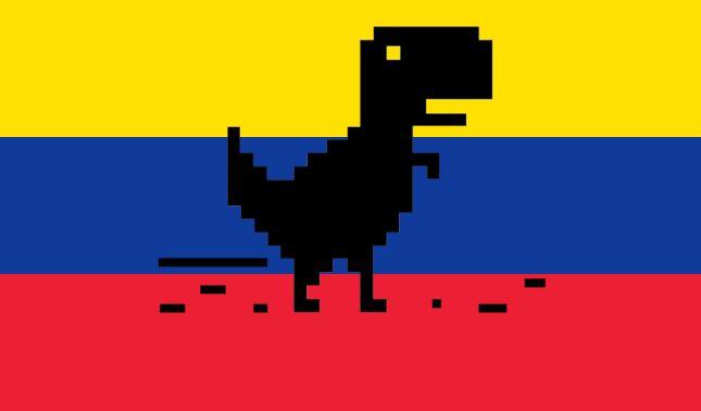 rceni - Maduro y Jorge Rodríguez -Guaidó- los- desmintió- en -menos- de- un- minuto