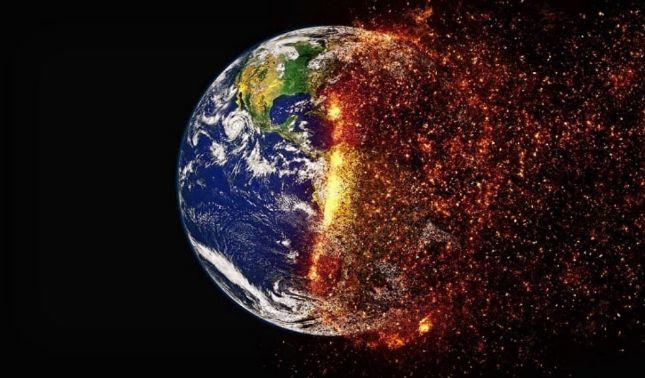 rceni - Metano -La- desaparición- del -permafrost -libera -gigantescas- cantidades -