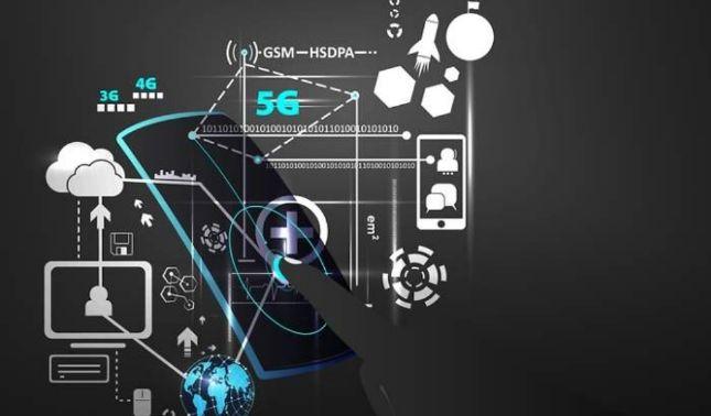 rceni - Mundo hiperconectado - la- red -5G- van- a -cambiar- la -economía -y- la -sociedad-