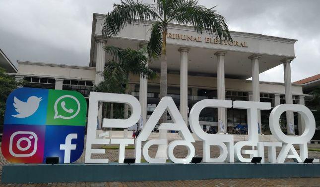 rceni - Pacto Ético Digital -en -elecciones -de -Panamá -marcará- tendencia- en -L.A-