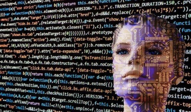 rceni - Peligros de la IA para la sociedad -desarrolladores -renuncian- a -empleos -