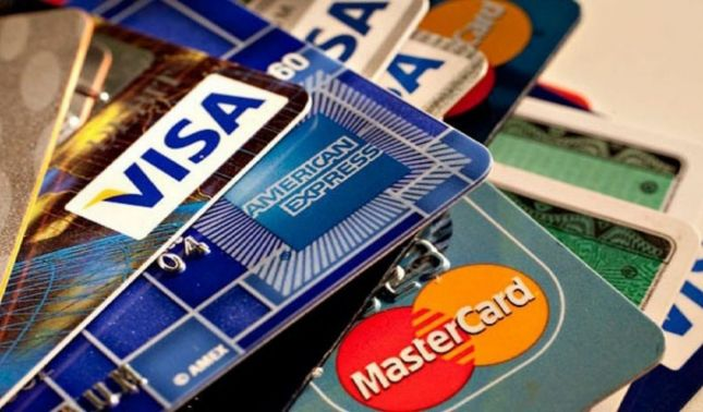 rceni - Tarjetas Visa y Mastercard -maduro- da -plazo -que -la- banca- las- sustituyas-