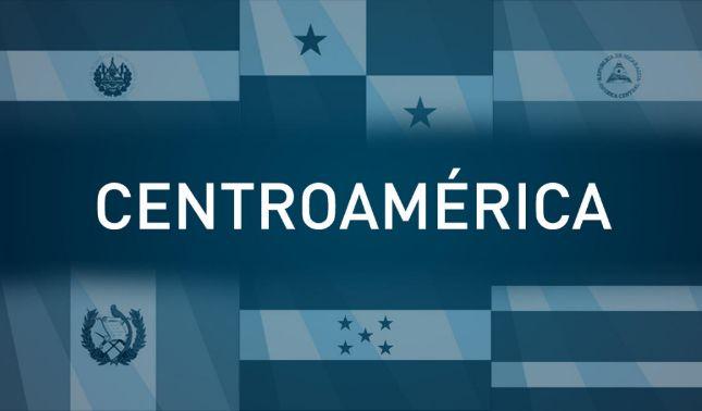 rceni - Centroamérica incluye a Canadá -como- miembro- observador- del -SICA-