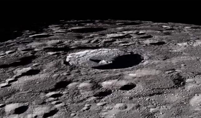 rceni - CráterAitken - en- el -lado -oculto- de- la -luna- hallan- enorme -masa- anomala-