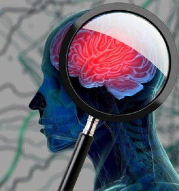 rceni - Diagnostico precoz del Alzheimer - prueba- lo -detecta- antes- del- inicio -