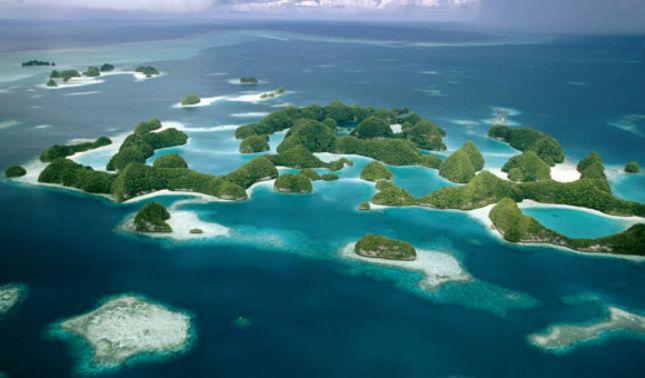 rceni - Galápagos- Ecuador -permite- a -EE.UU.- Operar- sus -aviones -las -islas-