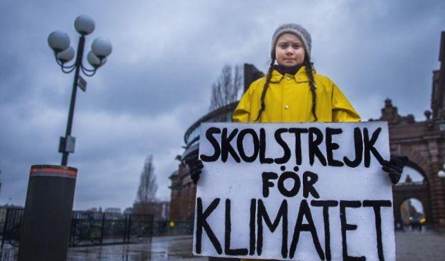 rceni - Greta Thunberg - la -adolescente- que -alerta- al- mundo- sobre -cambio- climático-