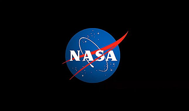 rceni - Hackean el JPL de la nasa --Laboratorio -de -Propulsión- a- Reacción-