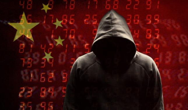 rceni - Hacker chinos -se- metieron- en -8 -empresas -tecnologicas- mas -importantes-