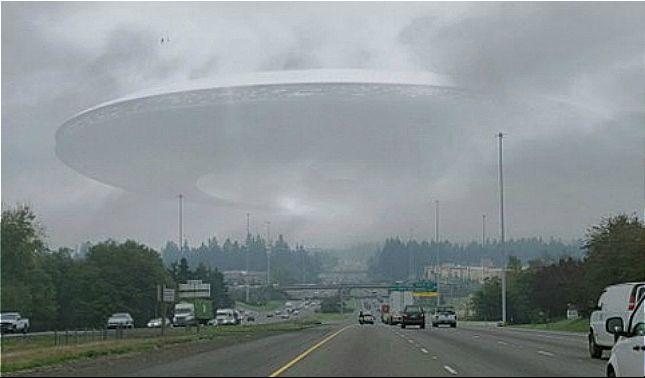 rceni - Humanoides extraterrestres -aparecen -en -un- pueblo- de- Colombia-