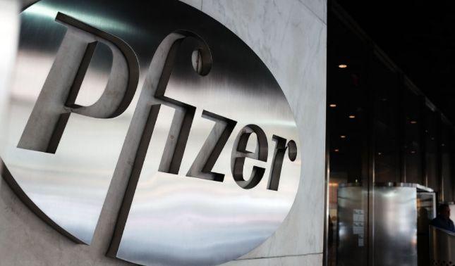 rceni - Pfizer -oculto- un -desarrollo- contra- el -Alzheimer- por -las -ganancias-