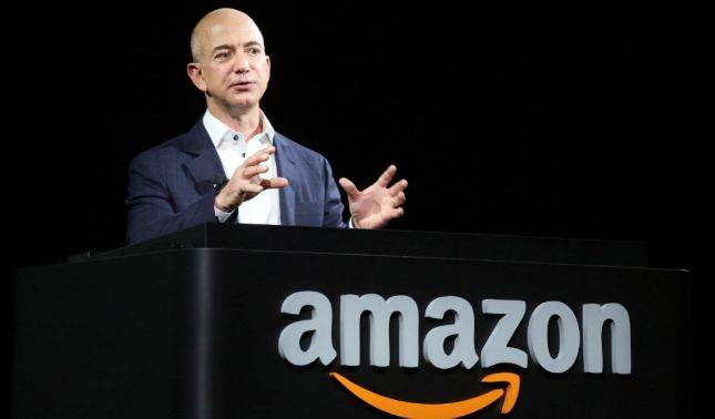 rceni - Tres consejos de Jeff Bezos -a -quienes -buscan- comenzar- su- negocio-