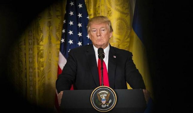 rceni - Trump endurece sanciones a Cuba -limita- los- viajes -y -exportaciones-