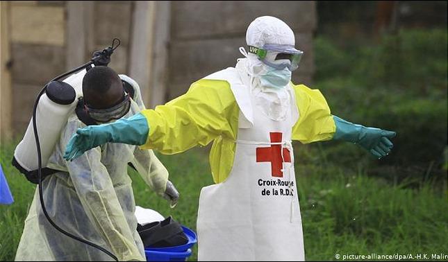 rceni - Ébola- en -el -Congo- declaran- emergencia -mundial- por -brote- sin- control-