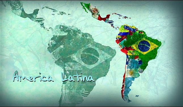 rceni - América Latina y el Caribe - producirán- el -25%- de- exportaciones- en- 2028-