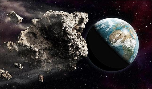 rceni - Asteroides que podrían colisionar - estos- son- los -que- mas -peligrosos-